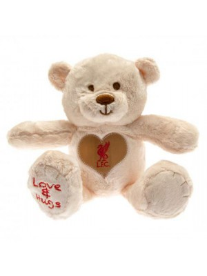 Liverpool FC Bear Hugs