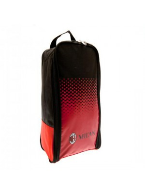 AC Milan Boot Bag