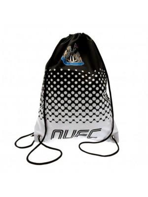 Newcastle United FC Gym Bag