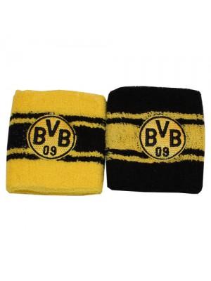 Dortmund wrist bands