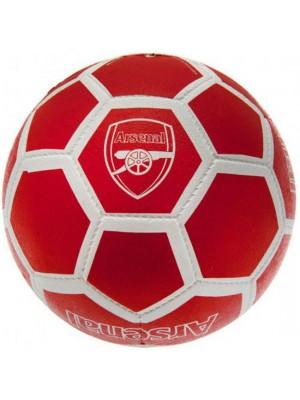 Arsenal FC All Surface Football