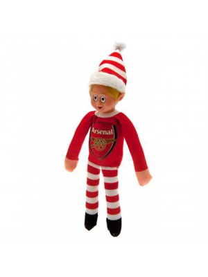 Arsenal FC Team Elf