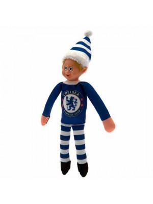 Chelsea FC Team Elf
