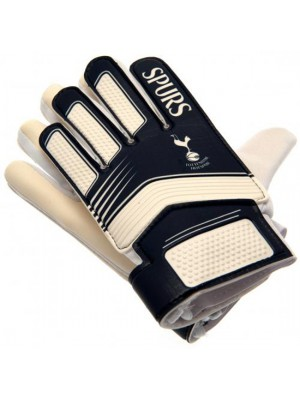 Tottenham Hotspur FC Goalkeeper Gloves Kids