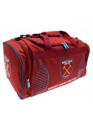 West Ham United FC Holdall SV