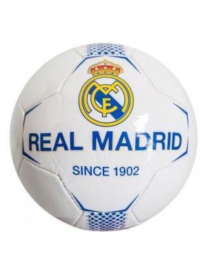 Real Madrid FC Football WT
