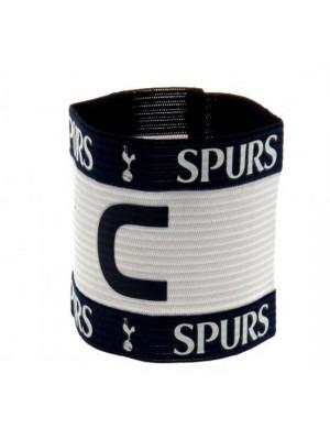 Tottenham Hotspur FC Captains Arm Band