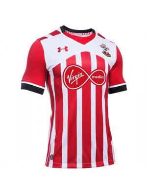 Southampton home jersey 2016/17