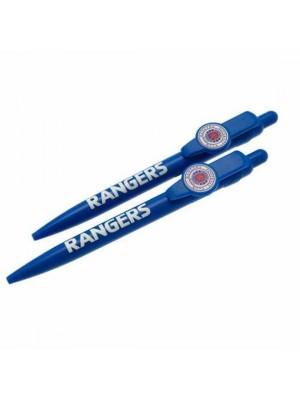 Rangers FC Pen Set CR