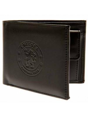 Chelsea FC Debossed Wallet