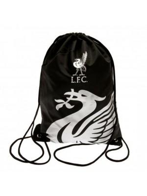 Liverpool FC Gym Bag RT