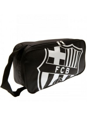 FC Barcelona Boot Bag RT