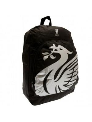 Liverpool FC rygsæk - Backpack RT