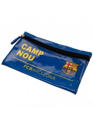 FC Barcelona Pencil Case SS