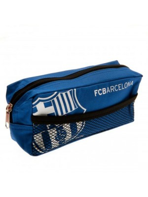 FC Barcelona Pencil Case NT
