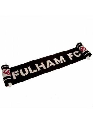 Fulham FC Scarf