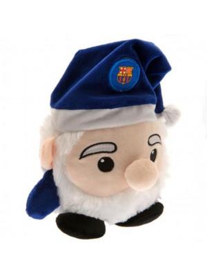 FC Barcelona Santa