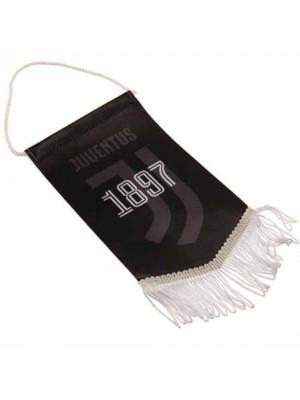 Juventus FC Mini Pennant ES