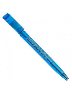Manchester City FC Retractable Pen