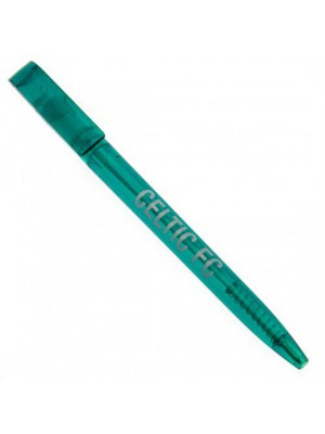 Celtic FC Retractable Pen