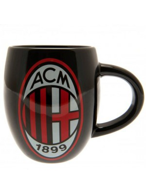 AC Milan Tea Tub Mug
