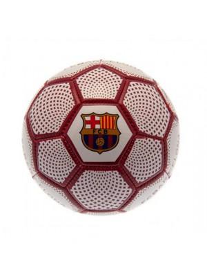 FC Barcelona Mini Ball DM