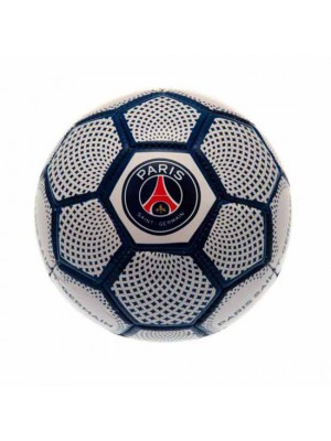 Paris Saint Germain FC Mini Ball DM