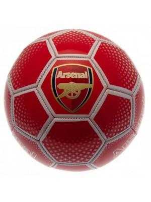 Arsenal FC Football Dm
