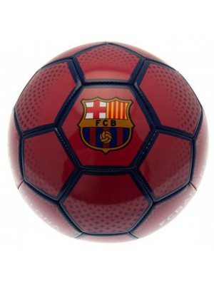 FC Barcelona Football DM