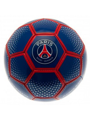 Paris Saint Germain FC Football DM