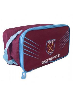 West Ham United FC Boot Bag SP