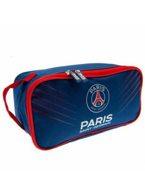 Paris Saint Germain FC Boot Bag SP