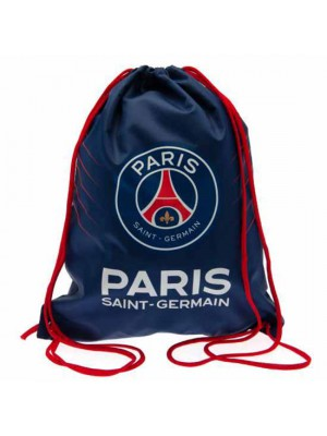 Paris Saint Germain FC Gym Bag SP