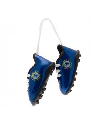 Chelsea FC Mini Football Boots