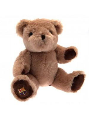 FC Barcelona George Bear