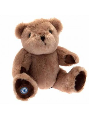 Chelsea FC George Bear