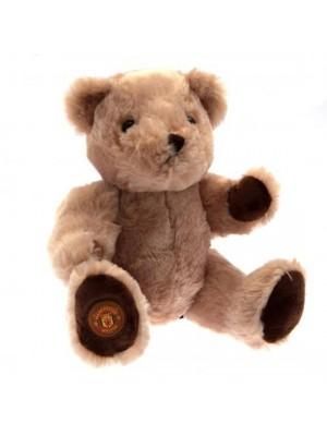 Manchester United FC George Bear