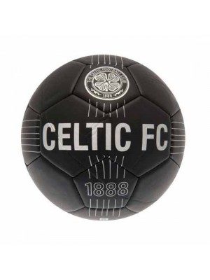 Celtic FC Skill Ball RT