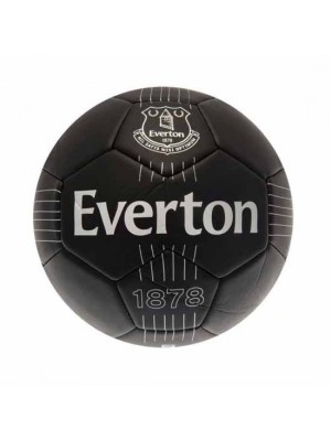 Everton FC Skill Ball RT