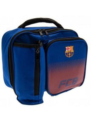 FC Barcelona Fade Lunch Bag
