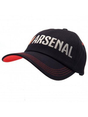 Arsenal FC Cap Wm