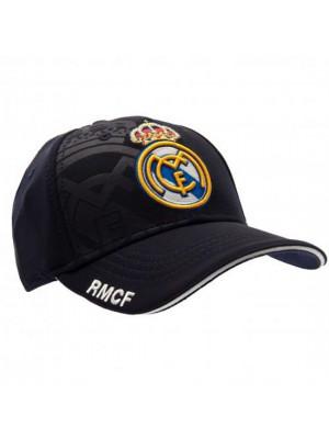 Real Madrid FC Cap NV