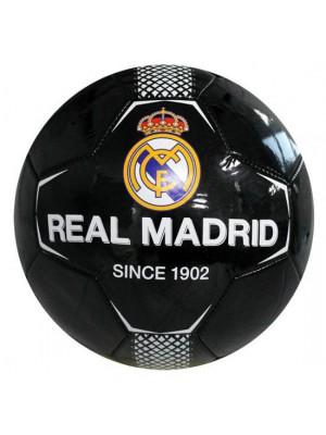 Real Madrid FC Football BK