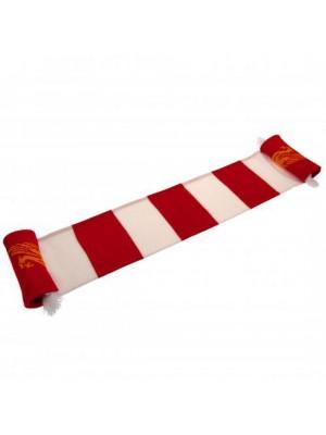 Liverpool FC Bar Scarf YB