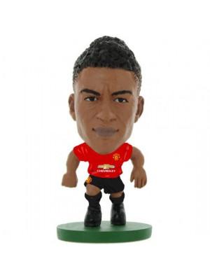 Manchester United FC SoccerStarz Lingard