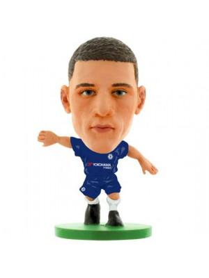 Chelsea FC SoccerStarz Barkley