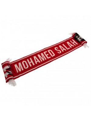 Liverpool FC Scarf Salah