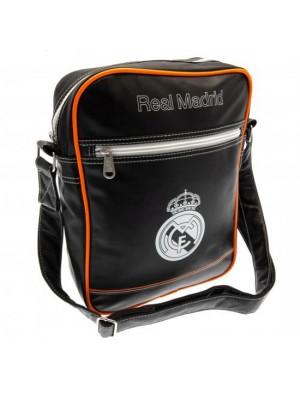 Real Madrid FC Shoulder Bag