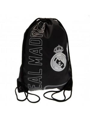 Real Madrid FC Gym Bag BK