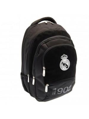 Real Madrid FC Backpack BK